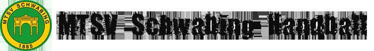 schwabing_logo_schriftzug