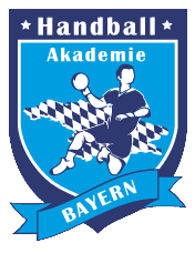 handball_akademie_bayern